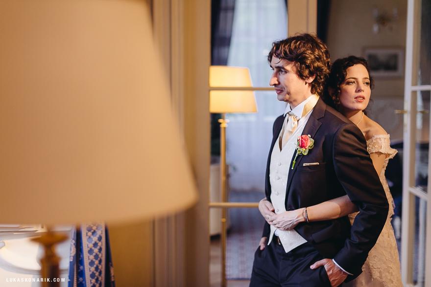francouzska-elegantni-svatba-28