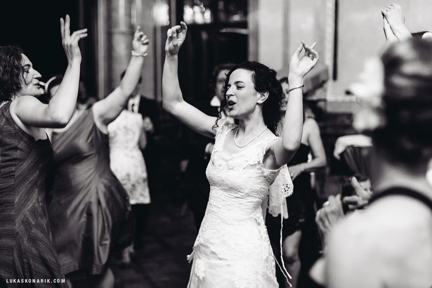 francouzska-elegantni-svatba-34
