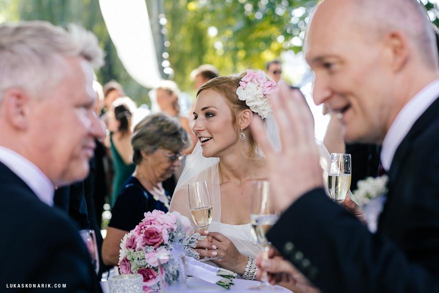 cesko-norska-svatba-na-zofine-034