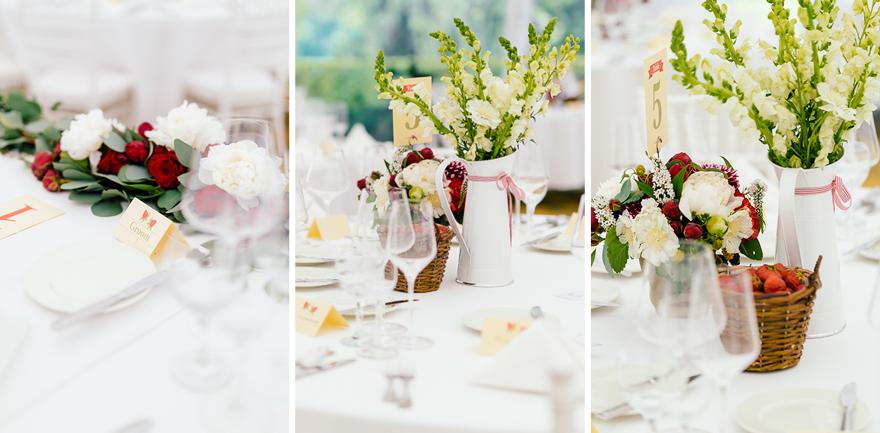 jahodova-svatba1