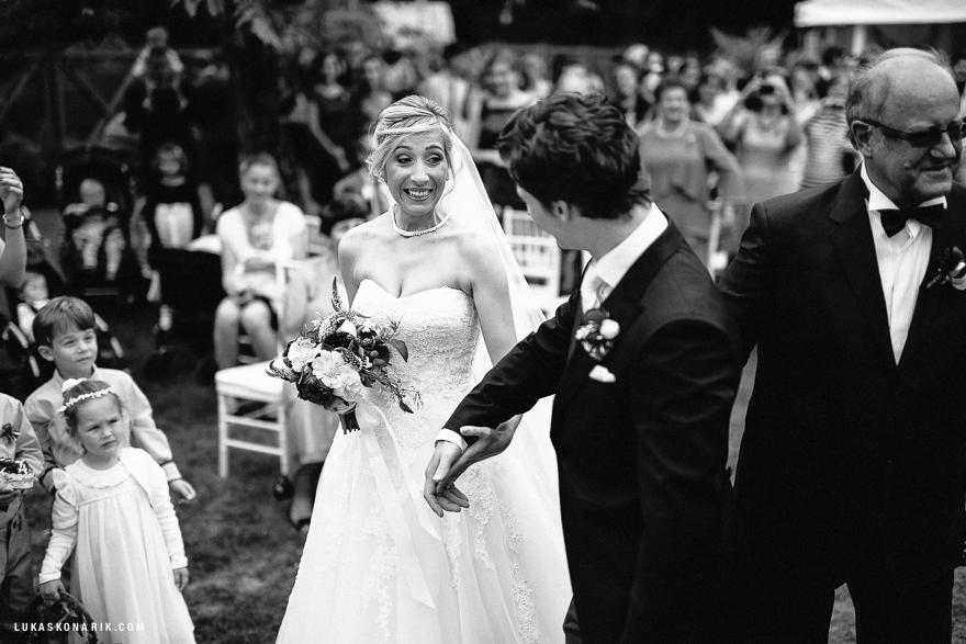 jahodova-svatba11