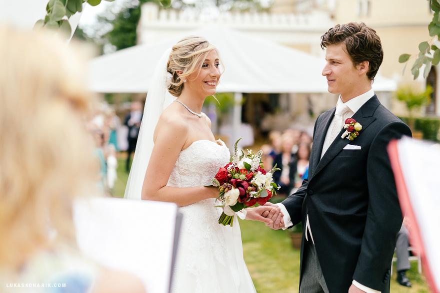 jahodova-svatba12
