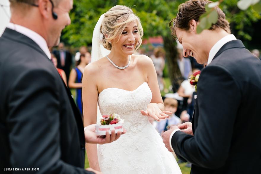 jahodova-svatba13