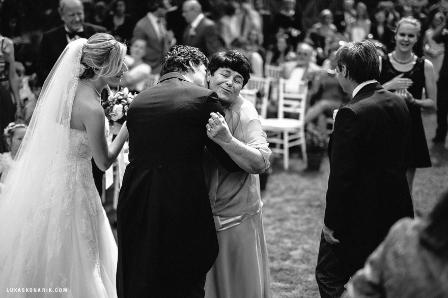 jahodova-svatba14