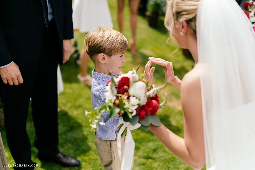 jahodova-svatba15