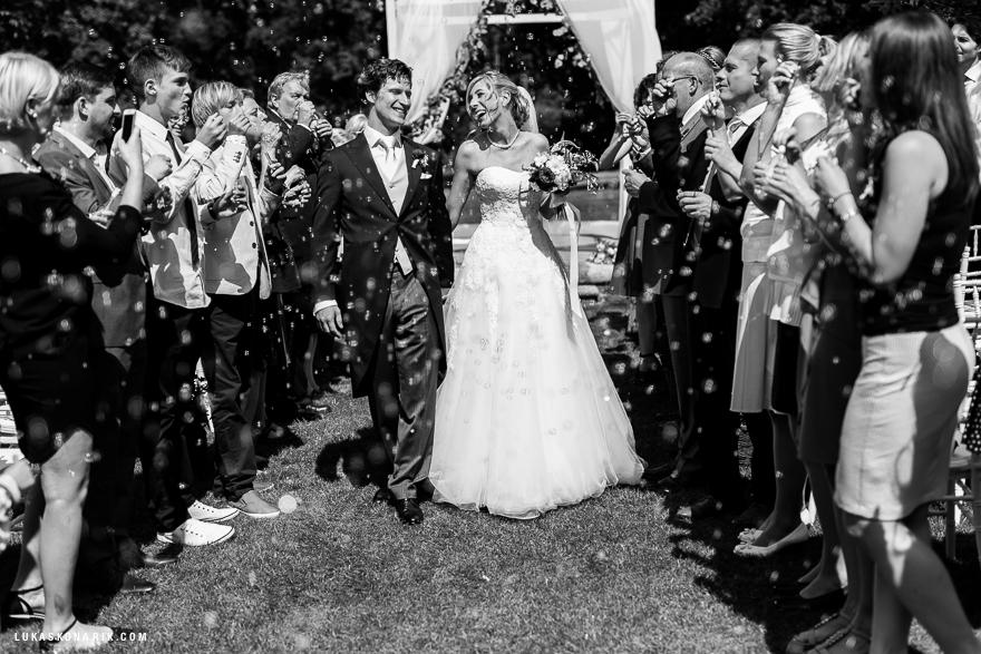jahodova-svatba18