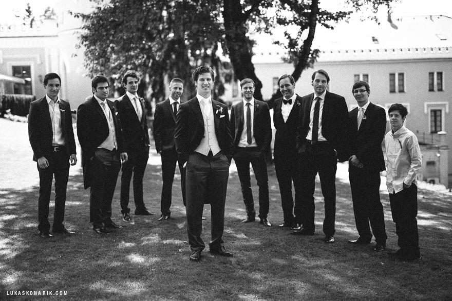 jahodova-svatba19