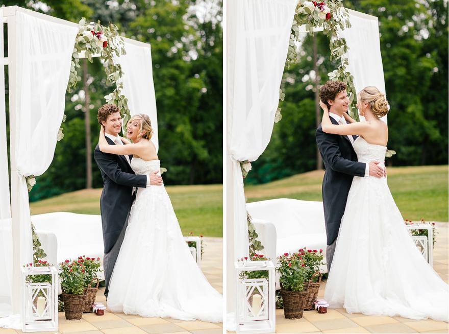 jahodova-svatba2