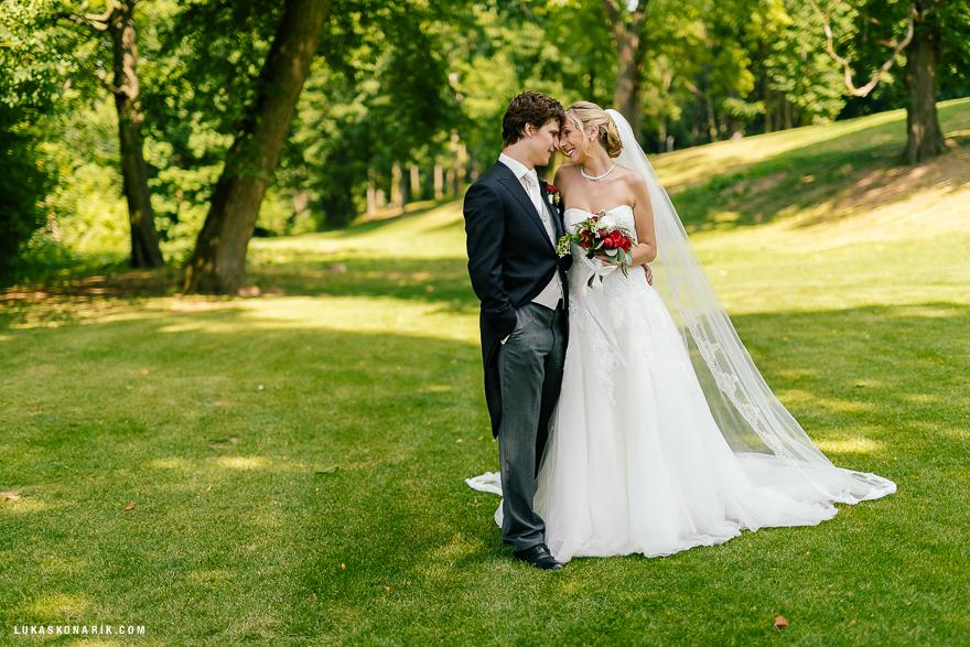 jahodova-svatba20