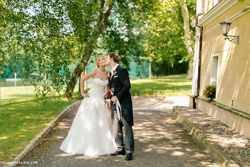 jahodova-svatba21