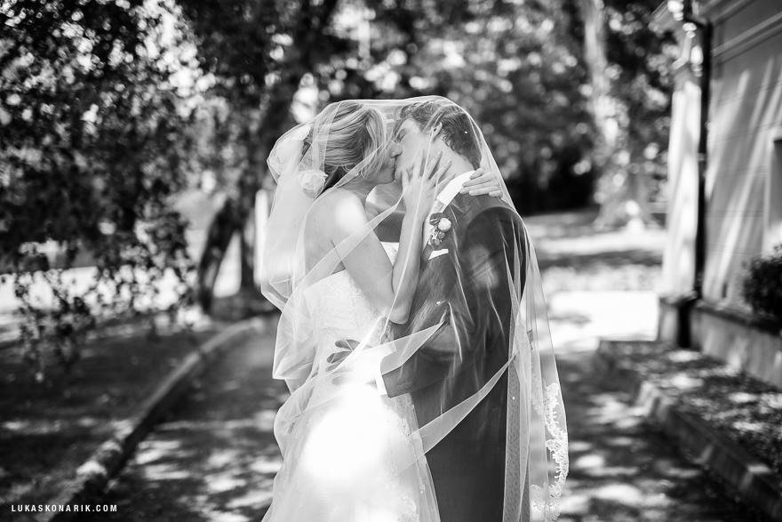 jahodova-svatba22