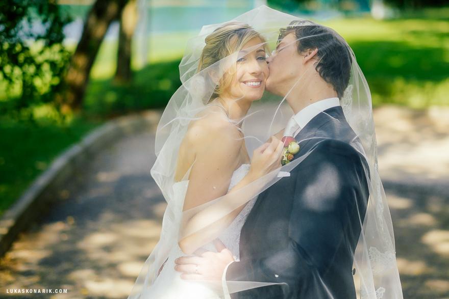 jahodova-svatba23