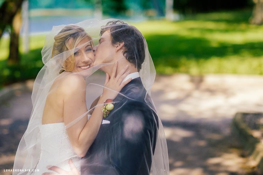 jahodova-svatba24