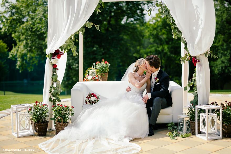 jahodova-svatba26