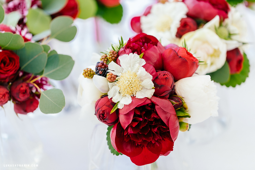 jahodova-svatba3