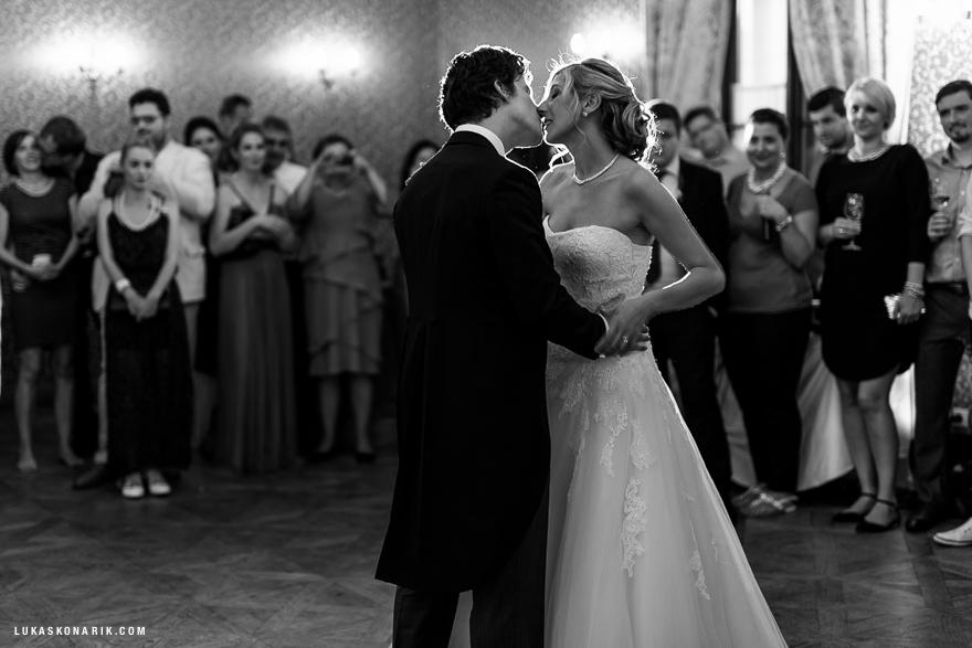 jahodova-svatba30