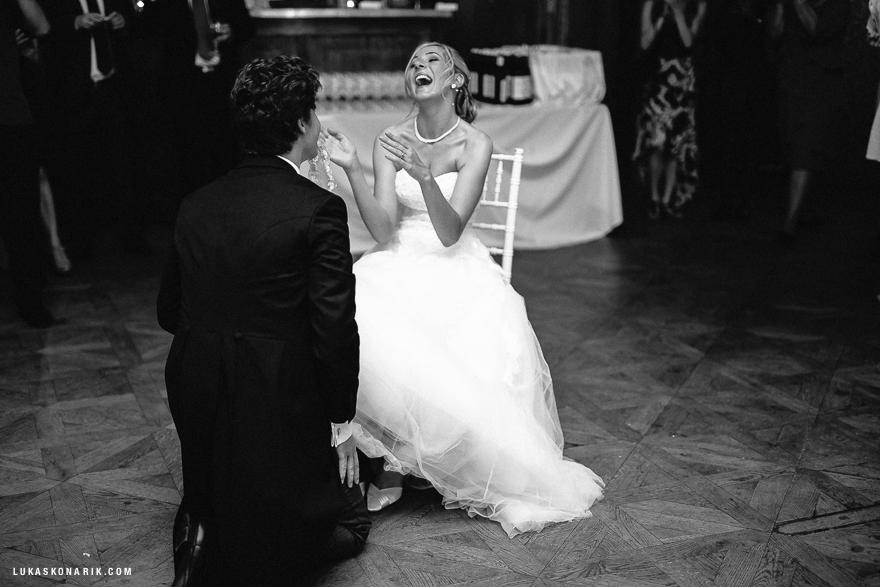 jahodova-svatba32