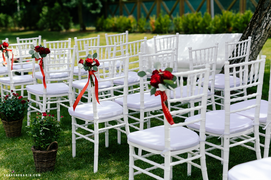 jahodova-svatba4