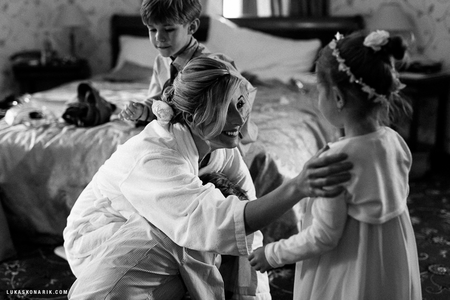 jahodova-svatba6