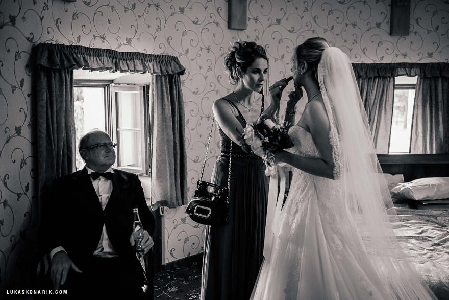 jahodova-svatba7