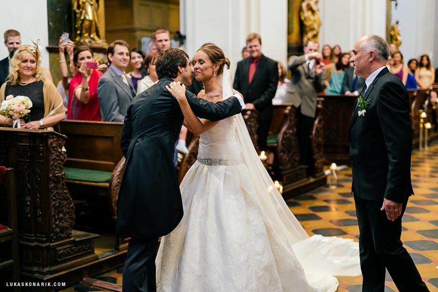 portugalsko-ceska-svatba-10