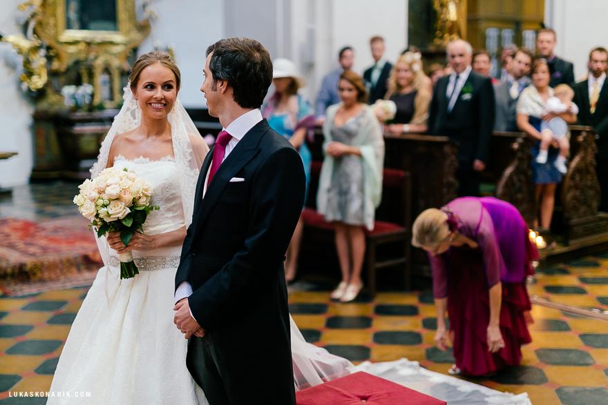 portugalsko-ceska-svatba-11