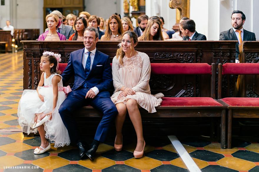 portugalsko-ceska-svatba-12