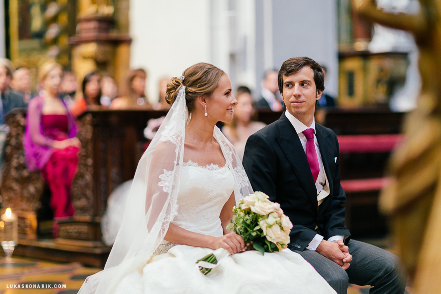 portugalsko-ceska-svatba-13