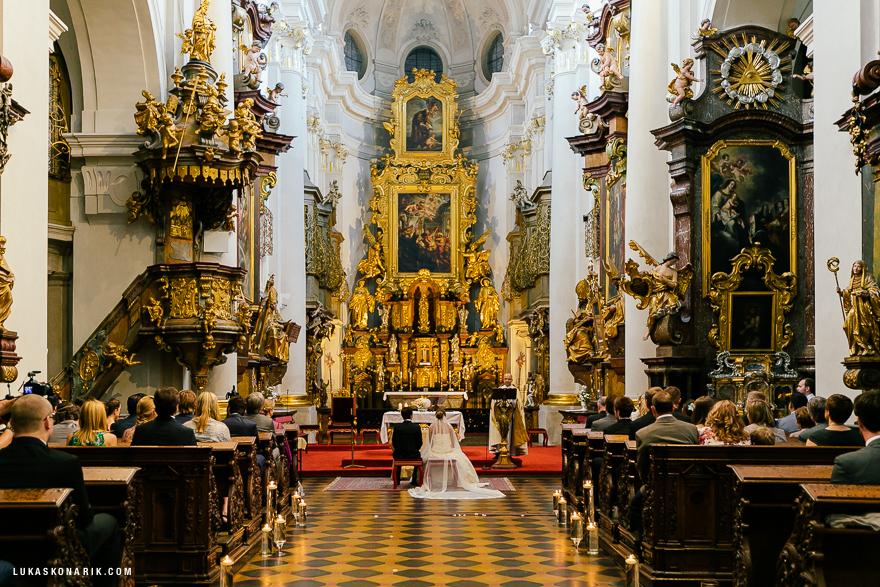 portugalsko-ceska-svatba-14