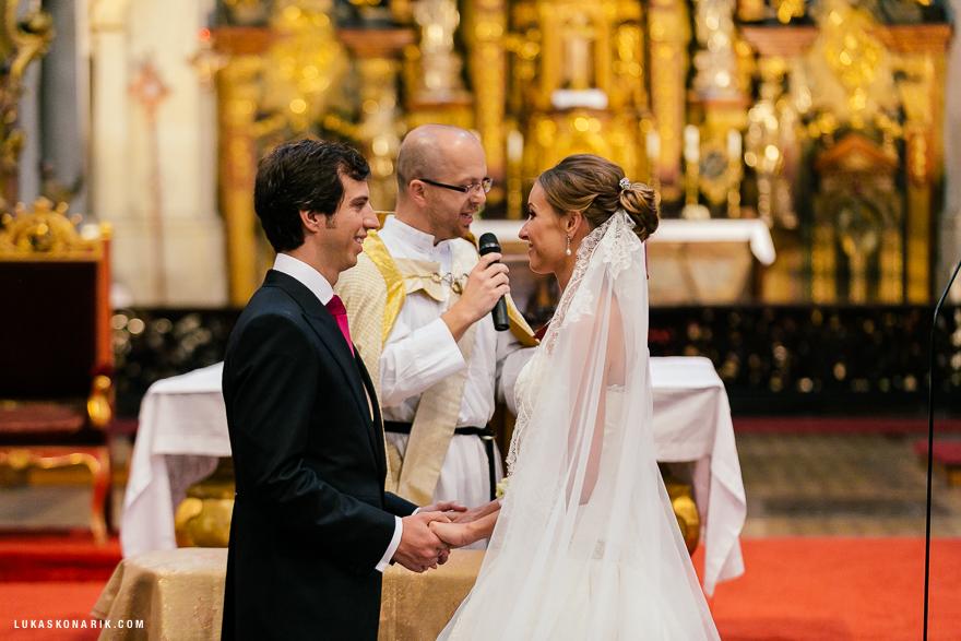 portugalsko-ceska-svatba-15