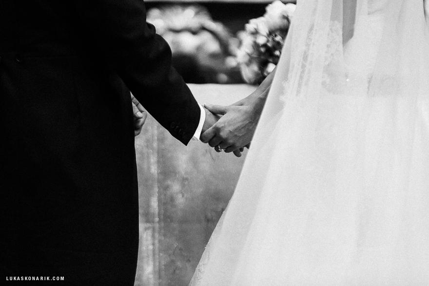 portugalsko-ceska-svatba-16