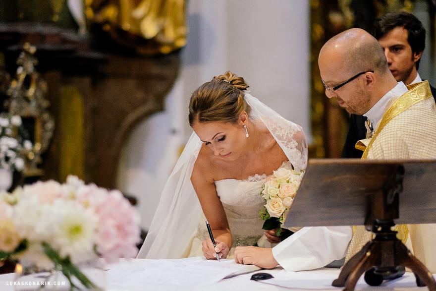 portugalsko-ceska-svatba-18