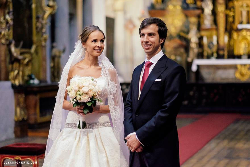 portugalsko-ceska-svatba-19