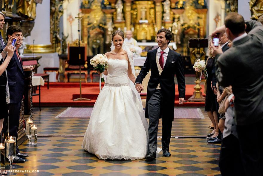 portugalsko-ceska-svatba-20
