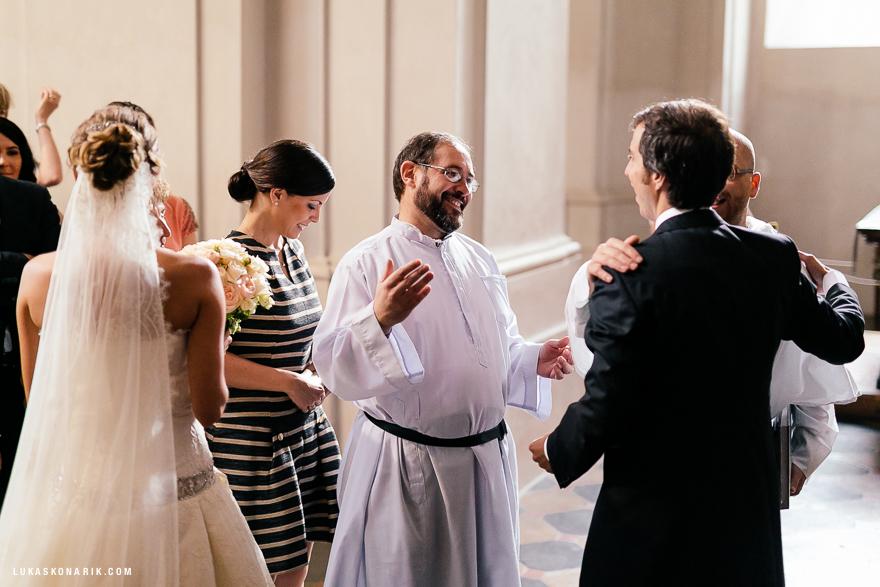 portugalsko-ceska-svatba-21
