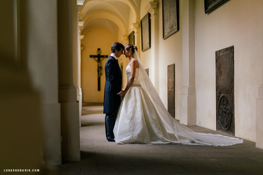 portugalsko-ceska-svatba-22