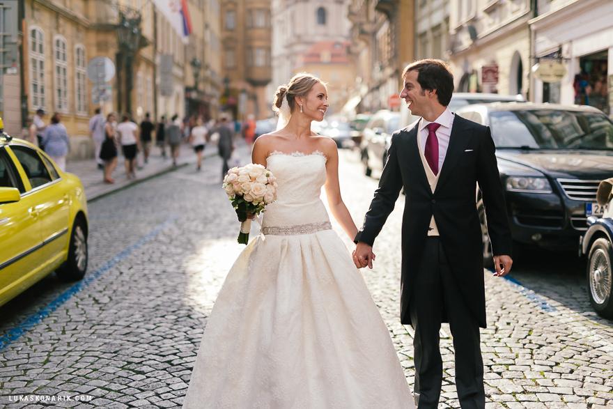 portugalsko-ceska-svatba-24