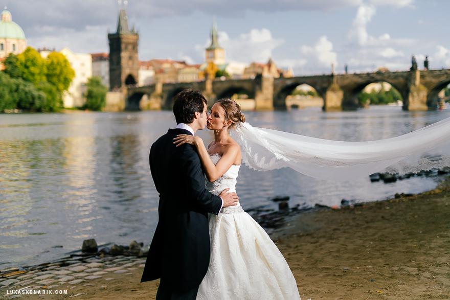portugalsko-ceska-svatba-25