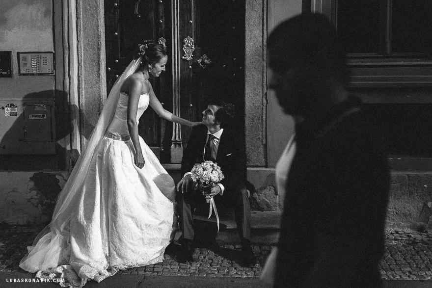 portugalsko-ceska-svatba-26