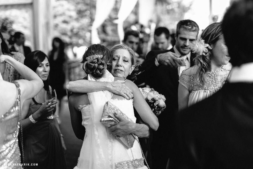 portugalsko-ceska-svatba-29