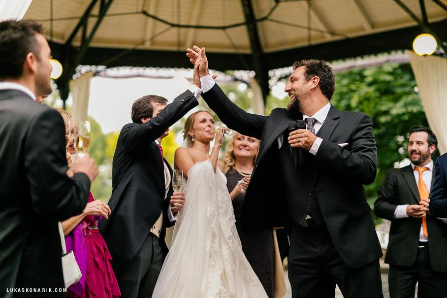 portugalsko-ceska-svatba-31