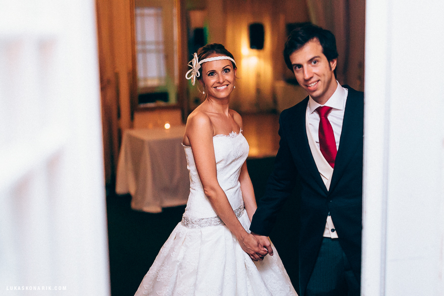 portugalsko-ceska-svatba-32
