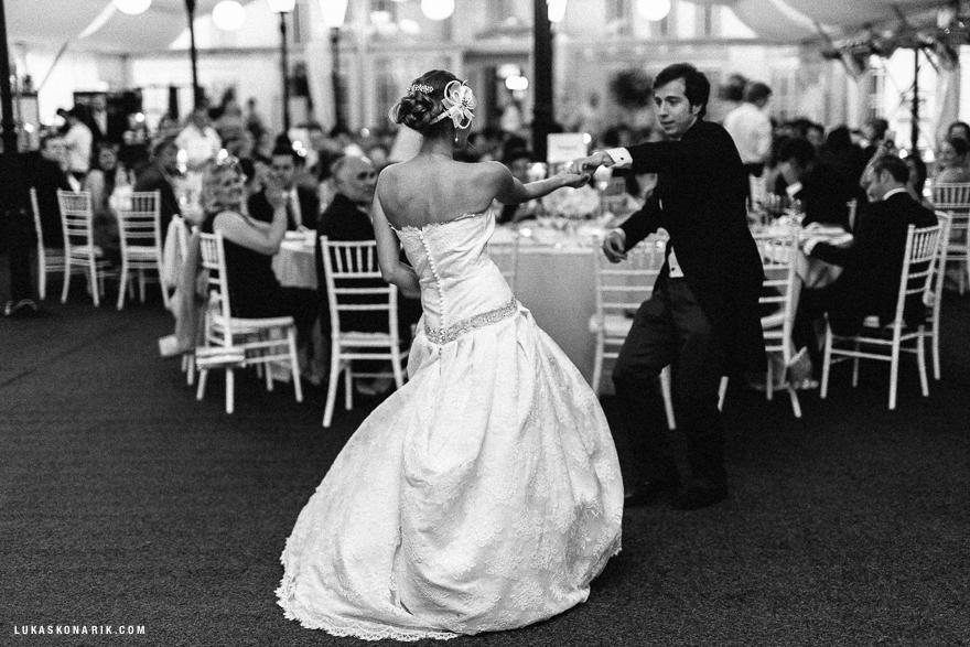 portugalsko-ceska-svatba-33