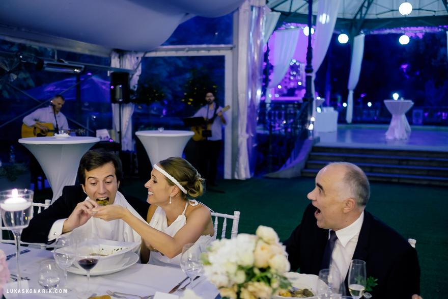 portugalsko-ceska-svatba-34