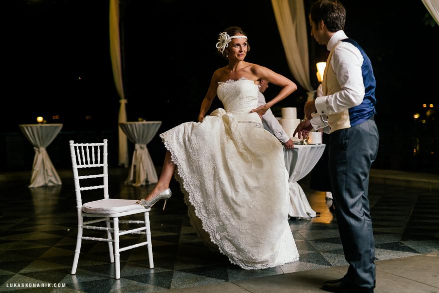portugalsko-ceska-svatba-38