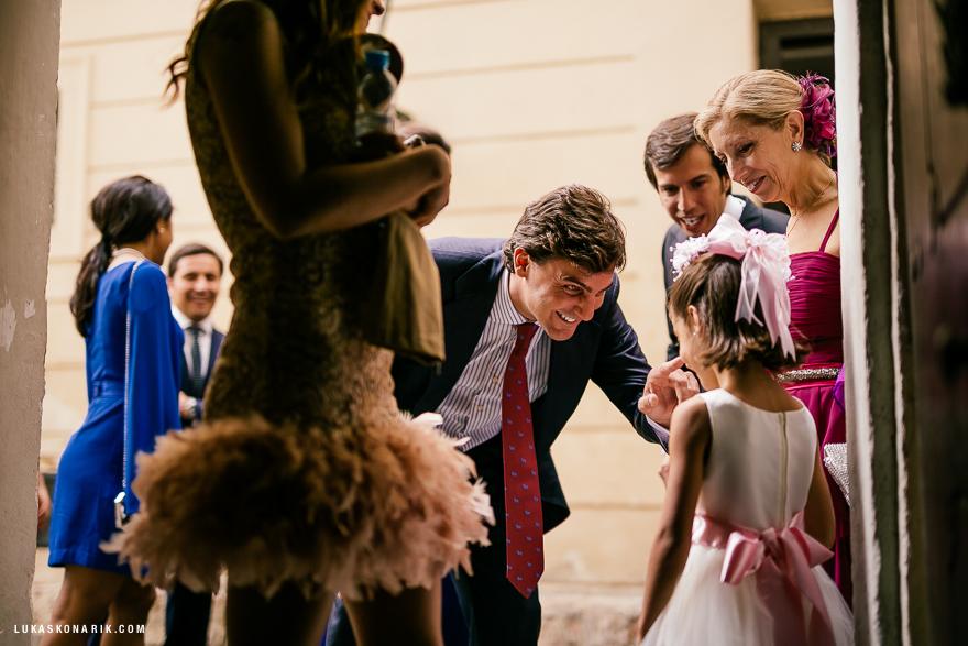 portugalsko-ceska-svatba-6