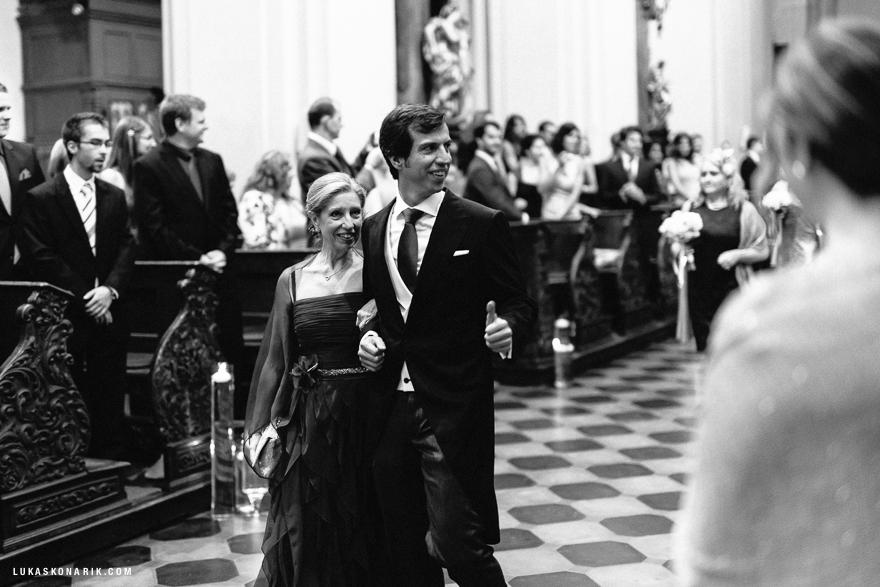 portugalsko-ceska-svatba-8
