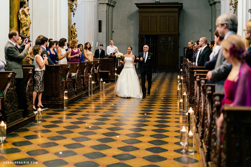 portugalsko-ceska-svatba-9